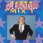Jope Ruonansuu Mix 1