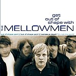 The Mellowmen Orchestra Get Out Of Shape With The Mellowmen