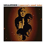 The Mellowmen Orchestra Tomorrow's Sound Today