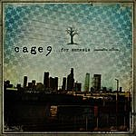 Cage9 ...For Amnesia