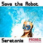 Save The Robot Seretonia
