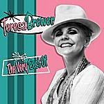 Teresa Brewer The Very Best Of