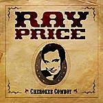 Ray Price Cherokee Cowboy