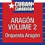 Orquesta Aragón Aragón, Vol.2