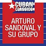 Arturo Sandoval Arturo Sandoval Y Su Grupo