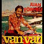 Juan Formell Y Los Van Van Y En El 81
