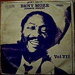 Beny Moré Sonero Mayor, Vol. 7