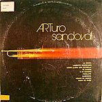 Arturo Sandoval Arturo Sandoval