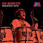 Ray Barretto Greatest Hits