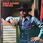 Willie Rosario Otra Vez