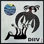 Dive Oshin