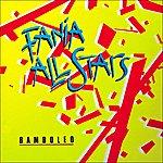 Fania All-Stars Bamboleo