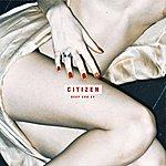 Citizen Deep End - Ep