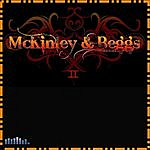 McKinley Mckinley & Beggs II