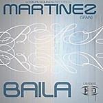 Martinez Baila