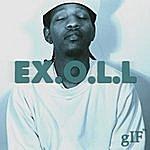 GIF Exoll (Extraordinary Ordinary Lives Of The Living)