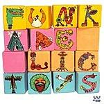 Funkadelic Toys