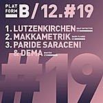 Lutzenkirchen #19