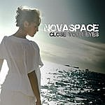 Novaspace Close Your Eyes (Original Radio Edit)