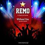 Remo Without You (Pozdro Z Piekła)