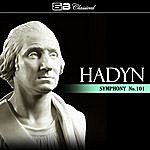 Rudolf Barshai Hadyn Symphony No. 101
