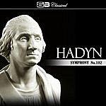 Rudolf Barshai Hadyn Symphony No. 102