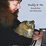 Beverly Ritz Buddy And Me