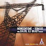 Monochrome Somair