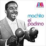 Machito A Man & His Music