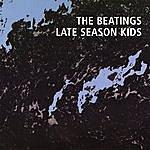 The Beatings Late Season Kids