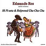 His Orchestra Hollywood Cha-Cha-Cha & Hi-Fiësta