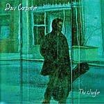 Dave Carpenter The Jaegler