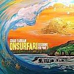 Chad Farran On Surfari Sessions, Vol. 2