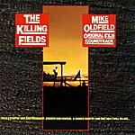 Mike Oldfield The Killing Fields