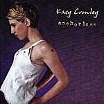 Kacy Crowley Anchorless