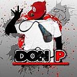 Don P Don P