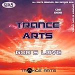 Trance Arts Gods Love