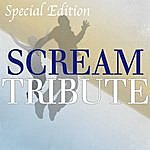 The Dream Team Scream (Usher Special Edition Tribute)