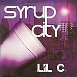 Lil C Syrup City