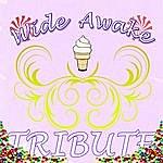 The Dream Team Wide Awake (Katy Perry Tribute)