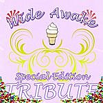 The Dream Team Wide Awake (Katy Perry Special Edition Tribute)