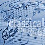 Boston Promenade Orchestra Ultimate Classical Collection - Volume 2