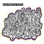 Hopscotch Hopscotch