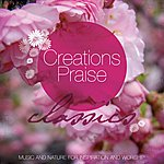 Simeon Wood Creations Praise - Classics (Favorite Classical Music Accompanied By The Sounds Of Nature)