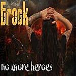 E-Rock No More Heroes