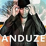 Anduze Closure