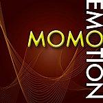 Mo Mo Emotion