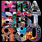 Petra Best Of The 80's