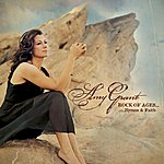 Amy Grant Rock Of Ages...Hymns & Faith