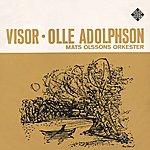 Olle Adolphson Visor